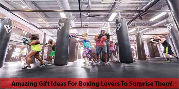 gift-ideas-for-boxing