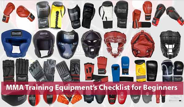 mma-training-equipments-checklist-for-beginners