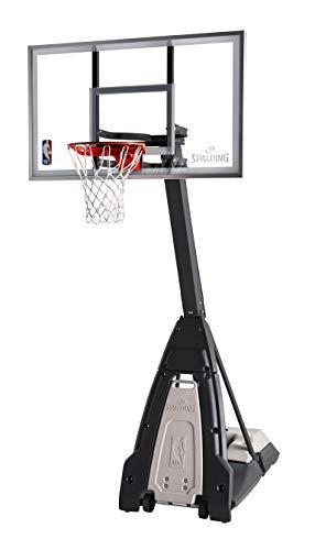 Top 10 Best Portable Basketball Hoop
