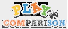 playcomparison