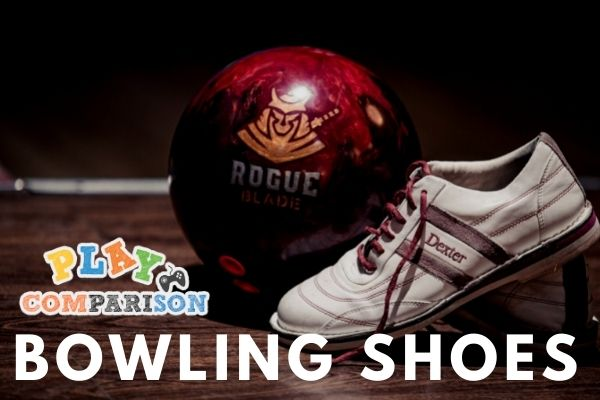 Best Bowling Shoes Reviews