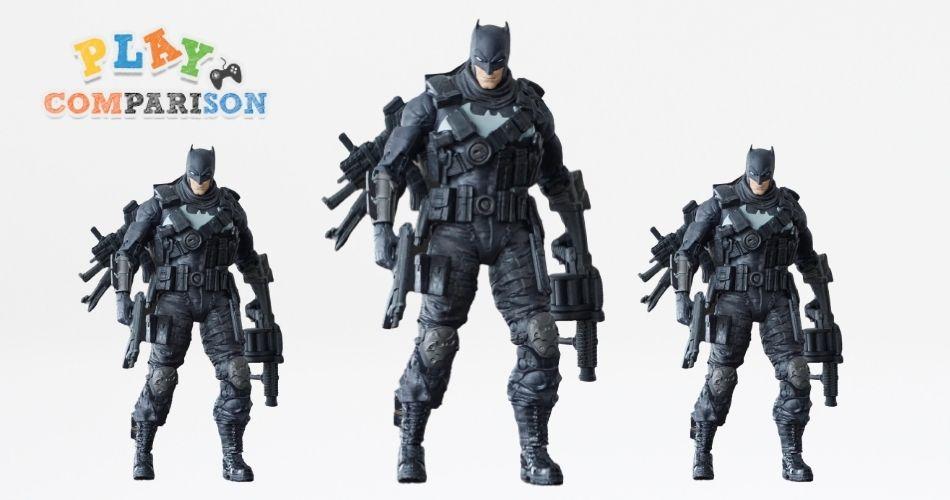 Batman kids Toy